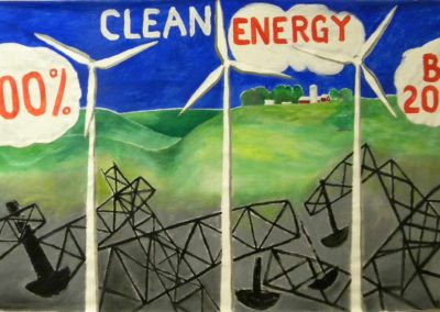 100%-clean-energy-by-2050