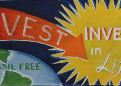 divest-invest 12-8-13