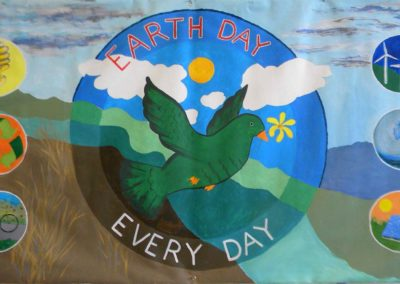 earth day every day lower res