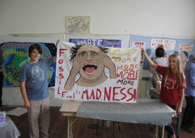 fossil fuel is madness, unfinished (2)