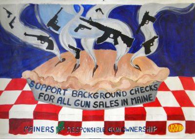 gun control low res