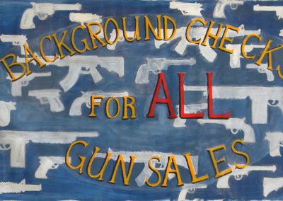 gun referendum, unfinished