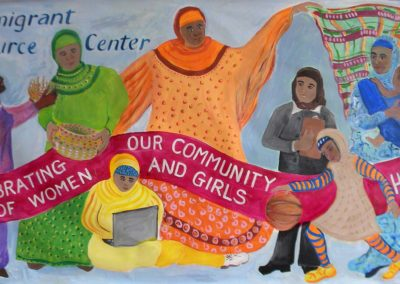 immigrant resource center low res