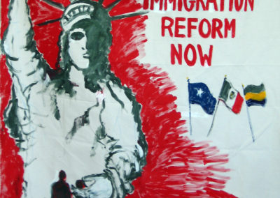 immigration reform now1, by ed copy
