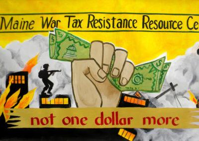 maine war tax resistance resource center