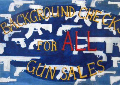 mainers for gun control low res